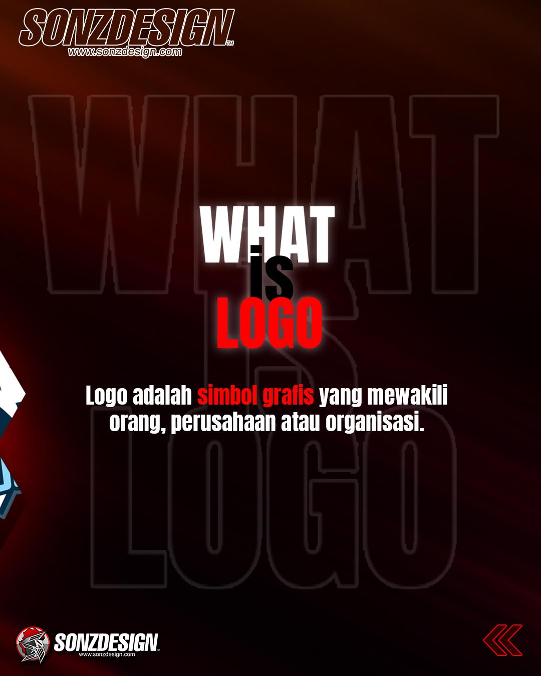 Logo&Brand_1