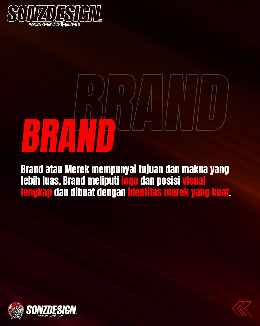 Logo&Bran_2
